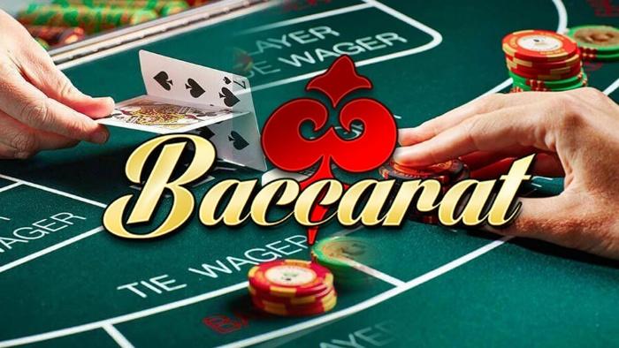 Các trò chơi casino cho di động cực kỳ đa dạng và phong phú nhưng hiếm có game nào có tỷ lệ chiến thắng cao như Baccarat