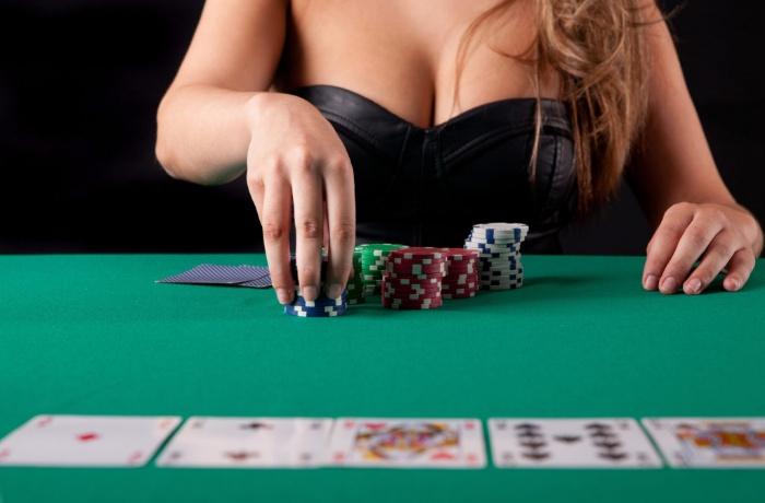 Để không bị lừa bởi đồ chơi cờ bạc bịp thì phải làm như thế nào?